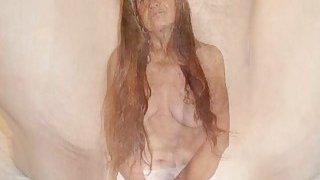 HelloGrannY Mature Latin Ladies Pictures Previews