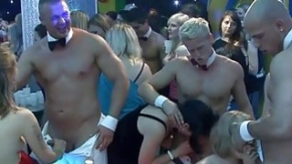 Sweethearts and males are having fucking fun